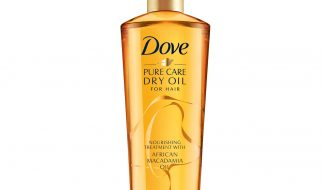 dove-pure-care-dry-oil